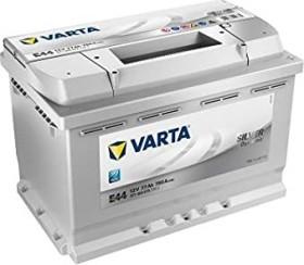 Varta Silver Dynamic E44 (577400078)