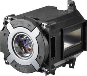 NEC NP42LP Ersatzlampe (100014502)