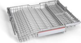 BSH Hausgeräte drawer (17005523/SGZ6RB04)