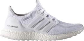 adidas Ultra Boost ftwr white (Damen) (AQ5934)