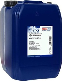 Eurolub Multitec 5W-30 20l (214020)