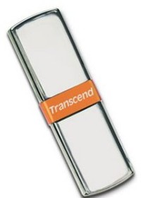 Transcend JetFlash V85 16GB, USB-A 2.0 (TS16GJFV85)