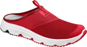 Salomon RX Slide 4.0 high risk redwhitered dahlia (Herren) (406004) ab 59,00