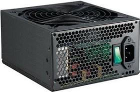 Techsolo GTP-680, 680W ATX 2.2