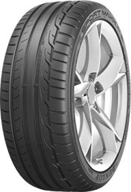 Dunlop SP Sport Maxx 235/45 R20 100W XL