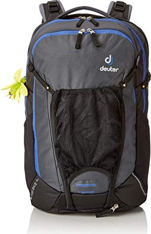 Deuter Giga Bike SL graphite/black (Damen) (3822118-4701)