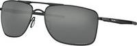 Oakley Gauge 8 polished black/prizm black (OO4124-11)