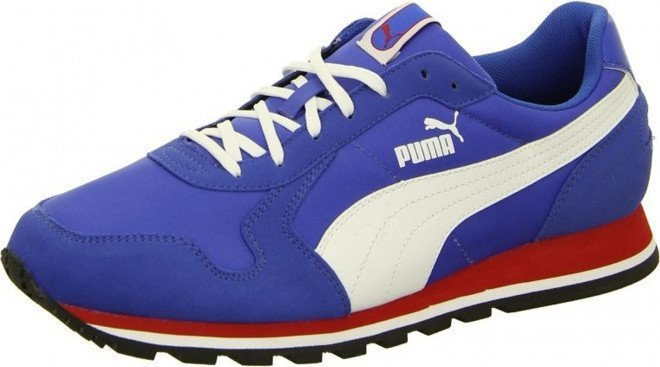 Puma ST Runner (Herren) ab € 29,50