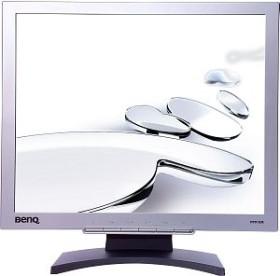 """BenQ FP91GX, 19"""", 1280x1024, VGA, DVI (9J.L1J72.YSE)"""