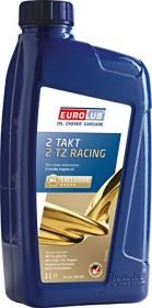 Eurolub 2-Takt Motoröl 2 TZ Racing 1l (303001)