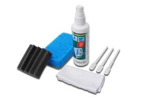 Digitus Office cleaning set (DA-50301)