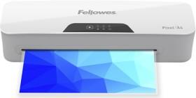 Fellowes Pixel A4 (5601401)