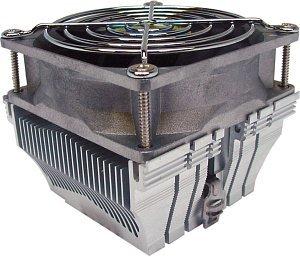 Spire WhisperRock II (5F263C1M3)