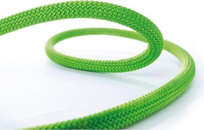 Beal Opera Golden Dry Einfachseil 8.5mm grün Preisvergleich ...