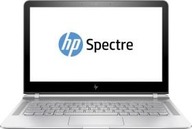 HP Spectre 13-v133ng Natural Silver (DL62EA#ABD)