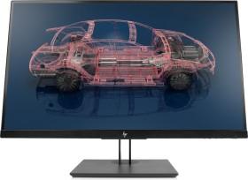 "HP Z Display Z27n G2, 27"" (1JS10A4)"