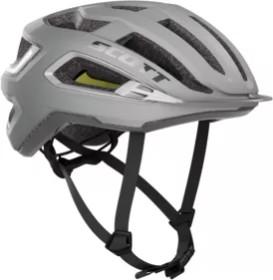 Scott ARX Plus Helm vogue silver/reflective (275192-6513)
