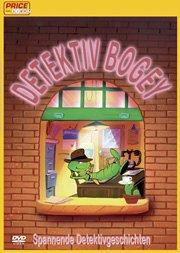 Detective Bogey -- via Amazon Partnerprogramm