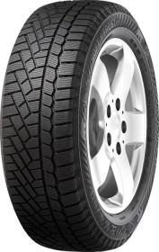 Gislaved Soft*Frost 200 SUV 255/50 R19 107T XL FR