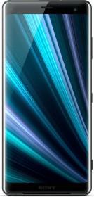 Sony Xperia XZ3 schwarz