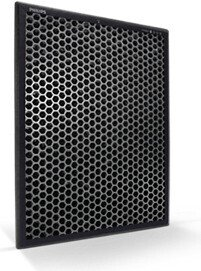 Philips FY1413/30 Filter für Luftreiniger