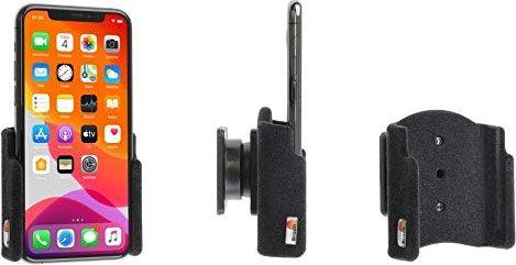 Brodit Kfz-Halterung aktiv für Apple iPhone 11 Pro (711161) -- via Amazon Partnerprogramm