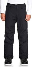 Quiksilver Estate Snowboardhose schwarz (Junior) (EQBTP03026-kvj0)