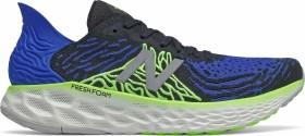 New Balance Fresh Foam 1080v10 team royal/energy lime (Herren) (M1080A10)