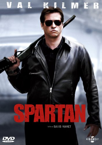 Spartan -- via Amazon Partnerprogramm