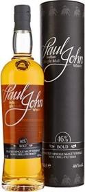 Paul John Bold 700ml