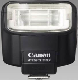 Canon Speedlite 270EX (3806B003)
