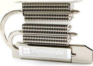 Thermalright HR-07 RAM-Kühler