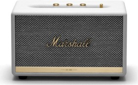 Marshall Acton II weiß (1001901)