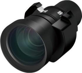 Epson ELPLW06 short distance-lens (V12H004W06)