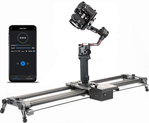Zhiyun Crane 3 LAB -- von eBay.co.uk