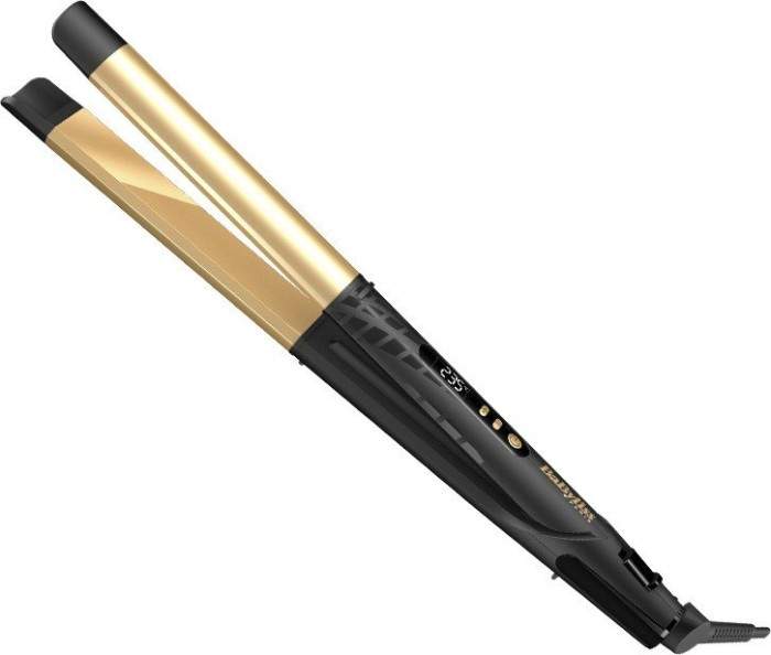 BaByliss ST440E Gold Creative