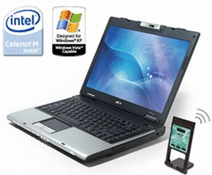 ACER ASPIRE 3681 WINDOWS DRIVER DOWNLOAD