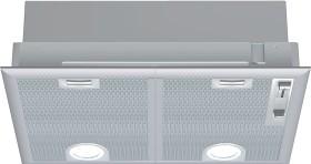 Siemens iQ300 LB55564 fan module