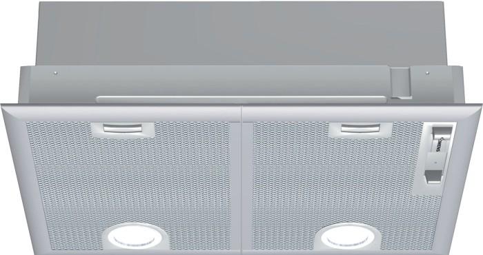 Siemens iQ300 LB55564 Okap wysepkowy -- © My-Solution.de