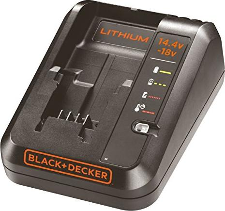 black decker charger bdc1a qw starting from uk 2018 skinflint price comparison uk. Black Bedroom Furniture Sets. Home Design Ideas