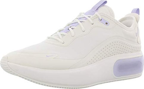 Nike Air Max Dia summit whiteoxygen purple (Damen) (AQ4312 104) ab € 59,99