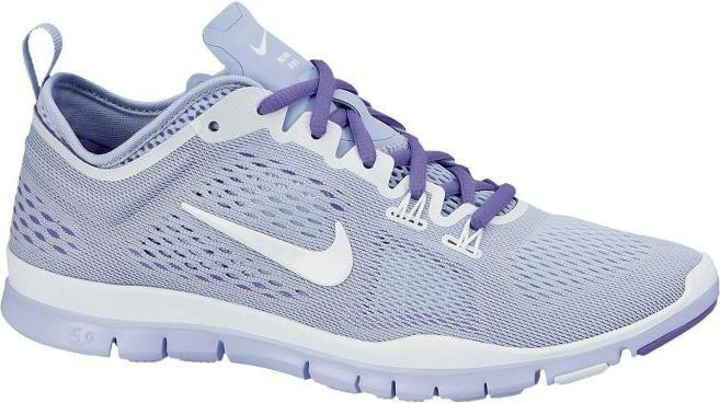 Nike Free 5.0 Trainer Fit 4 Damen