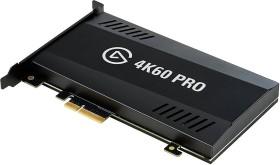 Elgato Game Capture 4K60 Pro (10GAG9901)
