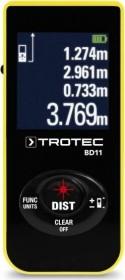 Trotec BD11 laser rangefinder (3510205153)