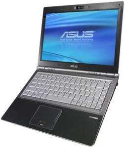 ASUS U3S-3P040G (90NQFA2142D63GACG51T)