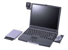 Acer TravelMate  604TER