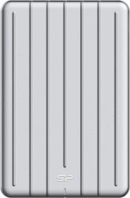 Silicon Power Bolt B75 120GB, USB-C 3.0 (SP120GBPSDB75SCS)