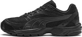 Puma Axis 368465 01 czarne 43