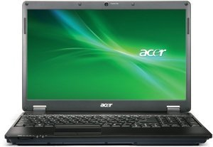 Acer Extensa 5235-902G16MN, Windows 7 Professional (LX.EDP03.187)