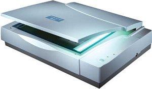 Mustek P 3600 A3 Pro (98-115-00010)